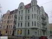 Mieszkanie 1-pokojowe Toruń Bydgoskie Przedmieście, ul. Bydgoska 37
