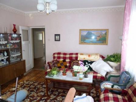 Mieszkanie 2-pokojowe Świętochłowice Piaśniki