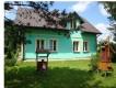 dom wolnostojący, 4 pokoje Kurówek, Kurówek 19