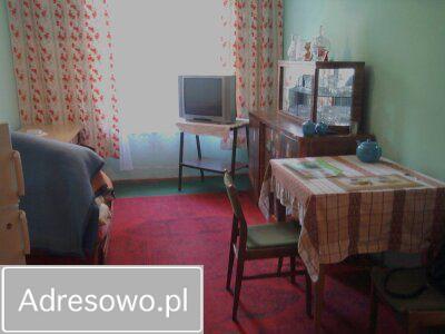 Mieszkanie 2-pokojowe Bolesławów