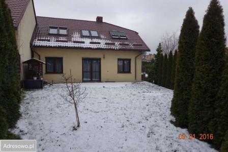 segmentowiec, 3 pokoje Mysłowice Morgi