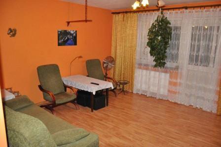 Mieszkanie 2-pokojowe Dęblin, os. Osiedle Wiślana