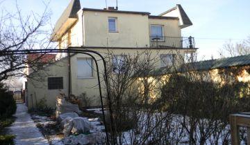 dom wolnostojący, 6 pokoi Września