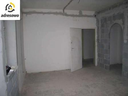 Mieszkanie 3-pokojowe Piława Górna