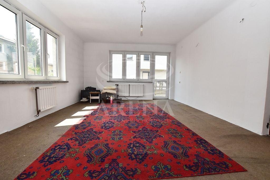Mieszkanie 3-pokojowe Lublin Bazylianówka, ul. Bazylianówka