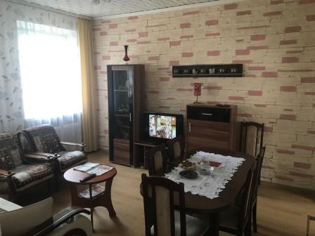 Mieszkanie 4-pokojowe Oława, ul. 1 Maja