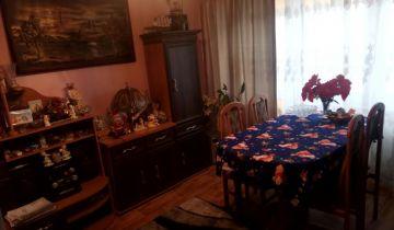 Mieszkanie 2-pokojowe Zgierz