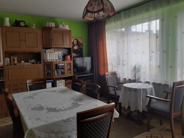 Mieszkanie 3-pokojowe Mielec, ul. Jerzego Bajana