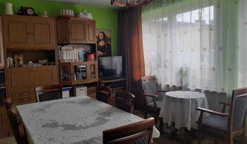 Mieszkanie 3-pokojowe Mielec, ul. Jerzego Bajana. Zdjęcie 1