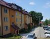 Mieszkanie 3-pokojowe Szczecin Podjuchy, ul. Mariana Falskiego 39