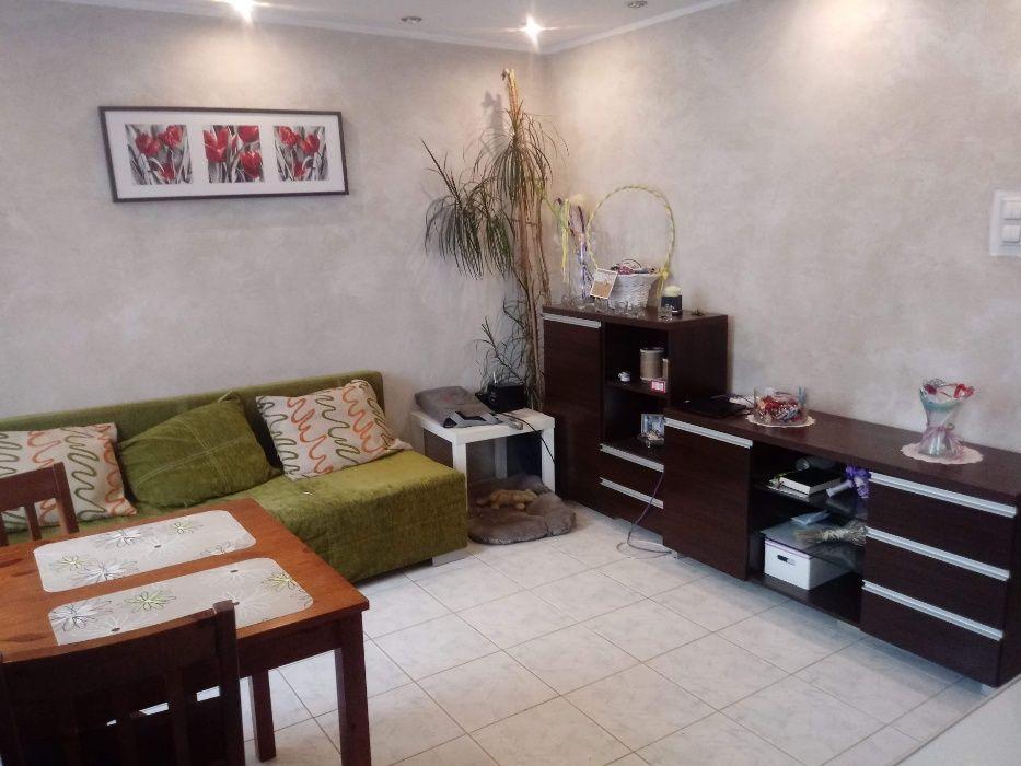 Mieszkanie 2-pokojowe Koszalin, ul. 4 Marca
