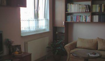 Mieszkanie 2-pokojowe Nowy Dwór Mazowiecki Osiedle Młodych, ul. Młodzieżowa