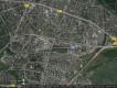 Mieszkanie 3-pokojowe Warszawa Gocław, ul. Ostrobramska 83C