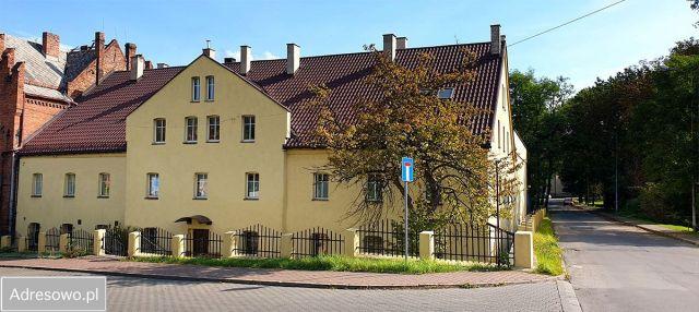 Lokal Ruda Śląska, ul. Joachima Achtelika 2