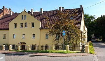 Lokal Ruda Śląska, ul. Joachima Achtelika 2. Zdjęcie 1