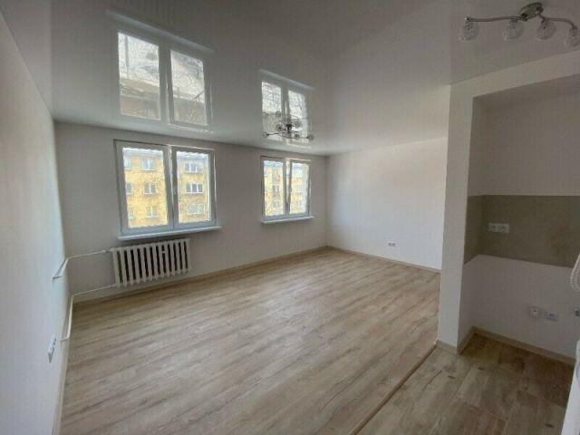 Mieszkanie 1-pokojowe Wrocław Śródmieście, al. Jana Matejki