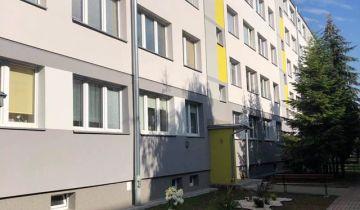 Mieszkanie 3-pokojowe Stalowa Wola, al. Jana Pawła II. Zdjęcie 1