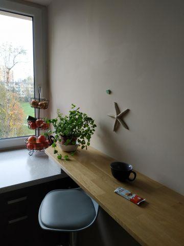 Mieszkanie 3-pokojowe Łódź Retkinia, ul. Retkińska