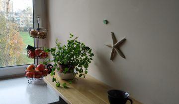 Mieszkanie 3-pokojowe Łódź Retkinia, ul. Retkińska. Zdjęcie 1