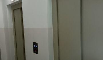 Mieszkanie 3-pokojowe Wrocław Nowy Dwór. Zdjęcie 2