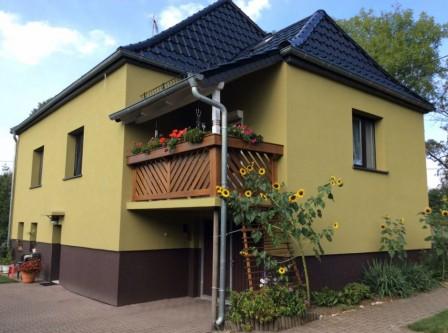 dom wolnostojący, 7 pokoi Kędzierzyn-Koźle Kłodnica