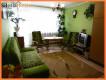 Mieszkanie 2-pokojowe Dąbrowa Górnicza Mydlice