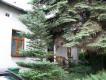 dom wolnostojący, 5 pokoi Brzesko Centrum, ul. gen. Leopolda Okulickiego 29