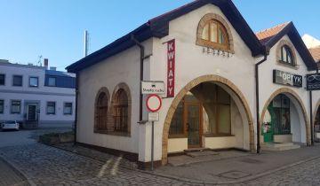 Lokal Świdnica, ul. Daleka. Zdjęcie 1