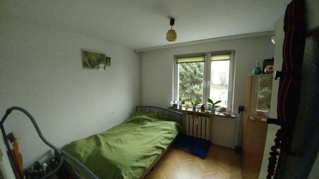 Mieszkanie 2-pokojowe Świdnik, ul. Głogowa 5