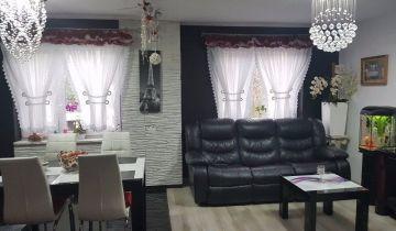 Mieszkanie 4-pokojowe Żywiec, ul. Folwark