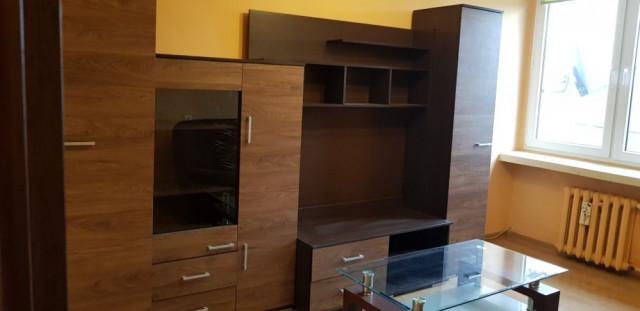 Mieszkanie 3-pokojowe Kędzierzyn-Koźle Koźle-Port, ul. Karola Szymanowskiego