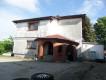 dom wolnostojący, 6 pokoi Płoty, ul. Piaskowa