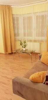 Mieszkanie 2-pokojowe Konstancin-Jeziorna, ul. Bielawska 36C