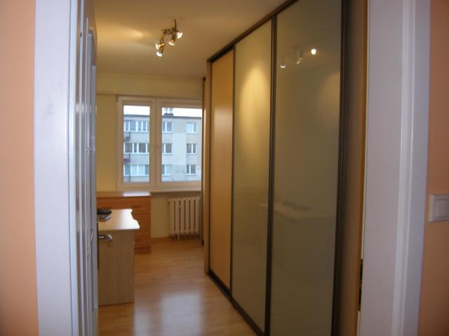 Mieszkanie 3-pokojowe Andrychów, ul. Stanisława Lenartowicza 54