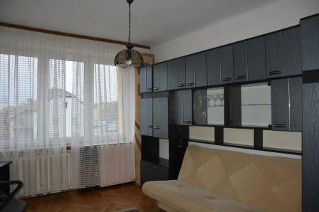 Mieszkanie 2-pokojowe Skawina Stare Miasto, ul. Konstytucji 3 Maja
