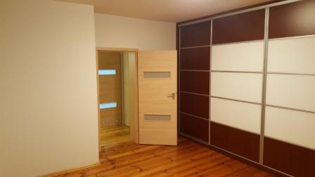 Mieszkanie 3-pokojowe Opole Śródmieście