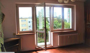 Mieszkanie 3-pokojowe Łódź Retkinia, ul. Armii Krajowej. Zdjęcie 1