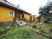 dom wolnostojący, 7 pokoi Łekno