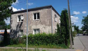 Mieszkanie 3-pokojowe Bydgoszcz Zimne Wody, ul. Równa 3