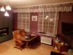 Mieszkanie 3-pokojowe Zabrze Mikulczyce