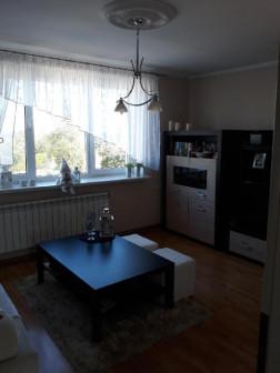 Mieszkanie 2-pokojowe Giżyn