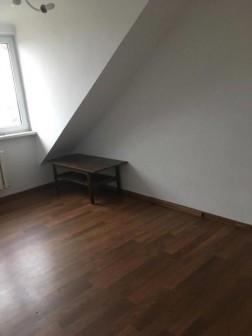 Mieszkanie 2-pokojowe Jeziorzany, ul. Rybacka 22