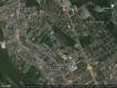 Mieszkanie 3-pokojowe Warszawa Tarchomin, ul. Milenijna 45