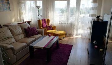 Mieszkanie 3-pokojowe Bydgoszcz Szwederowo, ul. Konopna. Zdjęcie 1