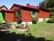 dom letniskowy, 3 pokoje Lesica, Lesica 15