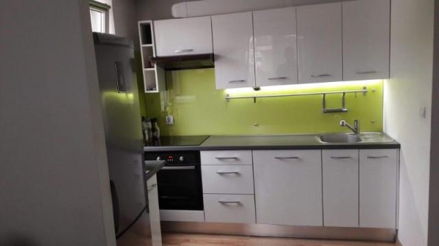 Mieszkanie 3-pokojowe Wieliczka, ul. Tadeusza Kościuszki 36