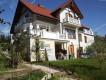 dom wolnostojący, 6 pokoi Dobranowice, Dobranowice 216