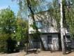 bliźniak, 7 pokoi Tuliszków, ul. Elizy Orzeszkowej