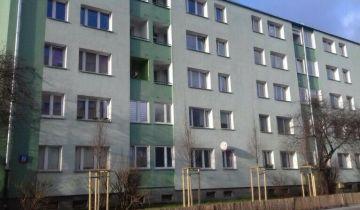 Mieszkanie 2-pokojowe Warszawa Ochota, ul. Adolfa Pawińskiego