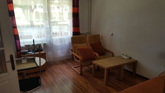 Mieszkanie 3-pokojowe Wałbrzych Piaskowa Góra, ul. Mieszka I